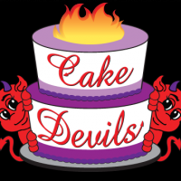 Cake Devils, LLC - Cake Decorator in Kingston, New York