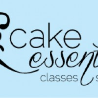 Cake Essentials, LLC - Arts & Crafts Party / Children's Party Entertainment in Springfield, Missouri
