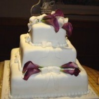 Cakeandbloom - Wedding Florist in ,