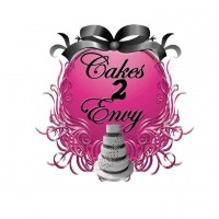 Cakes 2 Envy - Event Services in Columbus, Ohio