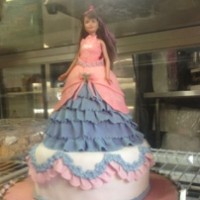 Cakes by Design - Cake Decorator in Union City, New Jersey