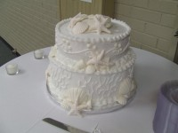 Cakes by Jo - Event Services in Roanoke Rapids, North Carolina