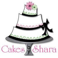 Cakes By Shara - Cake Decorator in Hendersonville, Tennessee