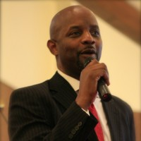 Cal Roberson - Leadership/Success Speaker in Snellville, Georgia