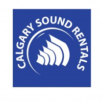 Calgary Sound Rentals - Event Services in Edmonton, Alberta