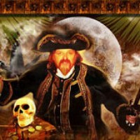 Pirate Hires - Pirate Entertainment in North Miami, Florida