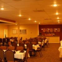 California Room - Venue in Hudson, New Hampshire
