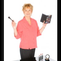 California Makeup - Event Services in Woodland, California
