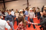 FBC Barn Bash 1