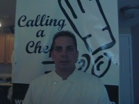 Calling a Chef - Event Services in Lima, Ohio