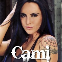 Cami Debolt - Actors & Models in Mount Clemens, Michigan