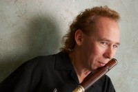 Bradley Leighton, Jazz - Flute Player/Flutist in Chula Vista, California