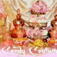 Candy Couture - Wedding Favors Company in ,