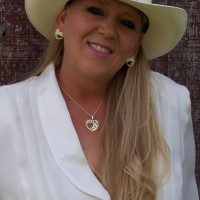 Candylane - Country Singer in Lake Charles, Louisiana