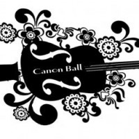 Canon Ball - Bands & Groups in Marshfield, Wisconsin