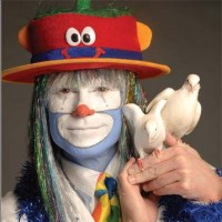Canosmagic - Children's Party Magician / Clown in Brooklyn, New York
