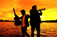 Capricho - Acoustic Band in Coral Gables, Florida