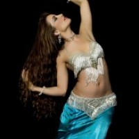 Careesah - Belly Dancer in Amherst, Massachusetts