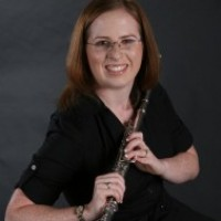 Carey E. Moore , Flutist - Flute Player/Flutist in Atlanta, Georgia