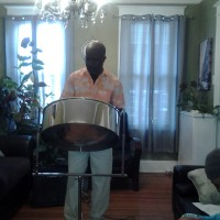 Island Pete - Caribbean/Island Music in Jamestown, New York