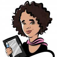 Caricatures by Jeanette Madden - Caricaturist / Mobile Game Activities in Oakland, California
