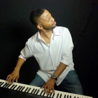 Carl Wagner - Pianist in Arlington, Texas