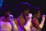 Dreamgirls Tribute Photo- pink