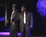 "Dreamgirls Tribute- ""Steppin' To The Bad Side"""