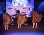 "Dreamgirls Tribute- ""Heavy"""
