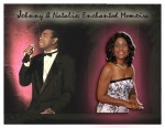 Johnny & Natalie: Enchanted Memoirs