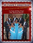Motown- Doo Wop Photo