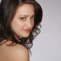 Carly Blair Perahia - Pop Singer / Choir in New York City, New York