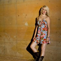 Carly Noel Durham - Singer/Songwriter in Amarillo, Texas
