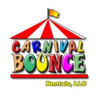 Carnival Bounce Rentals - Carnival Games Company in Detroit, Michigan