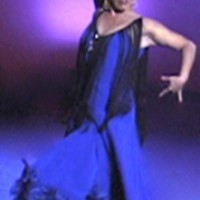 Carolina's & Carole's Ballet Flamenco Company - Flamenco Dancer in ,