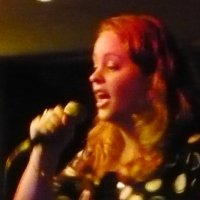 Caroline Ogle - Wedding Singer in Silver Spring, Maryland