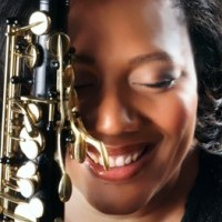 Carolyn Elaine - Saxophone Player in Santa Ana, California