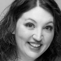 Carrie MacDonald, Vocalist - Opera Singer in Racine, Wisconsin