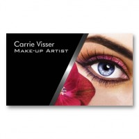 Carrie Visser Makeup Artist - Event Services in London, Ontario