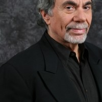 Cary Hoffman - Voice Actor in Manhattan, New York
