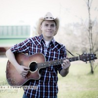 Casey John - Country Band in Fridley, Minnesota