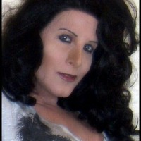 Cassandra - Arts/Entertainment Speaker in San Bernardino, California