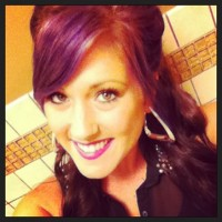 Cassie Proffesional Make-up Artist - Makeup Artist in Clearwater, Florida