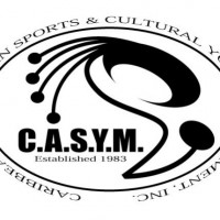 Casym Steel Orchestra - Steel Drum Band in Trenton, New Jersey