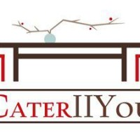 Cater II You - Caterer in Annapolis, Maryland