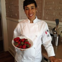 Cater Waiter Staffing - Wait Staff / Personal Chef in Fairfield, Connecticut
