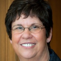 Cathy Sexton, Productivity Speaker, Trainer - Author in North Platte, Nebraska