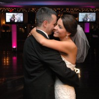 CazzNY Productions - Wedding DJ in Bangor, Maine