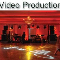 C&C Special Event Productions - Lighting Company in ,