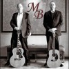 Melonbelly Acoustic Guitar Duo